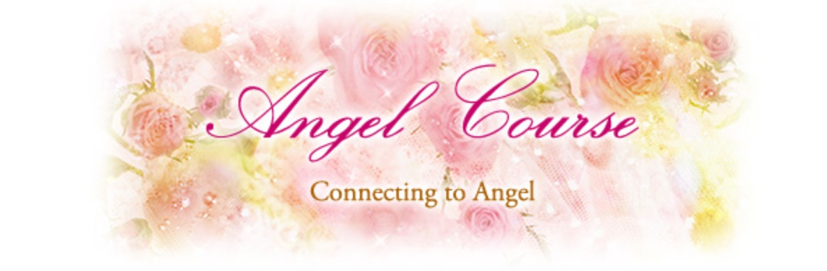Title-Angel_Course.jpg